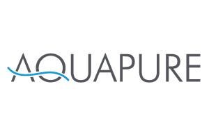 Aquapure Logo