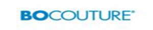 Bocouture Logo