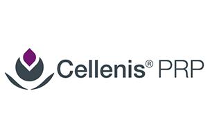 Cellenis Logo