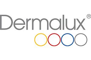Dermalux Logo(1)