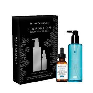 Illumination Gift Set