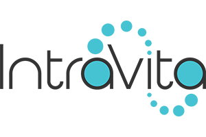 Intravita-Logo