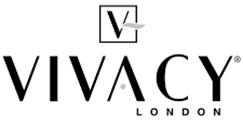 Vicacy London Logo