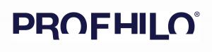 Profhilo Logo