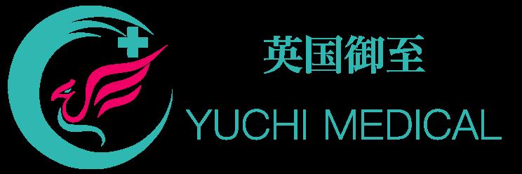 YuChi Medical